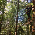 Planche des Belles Filles_PDBF_Activités_Loisirs_Accro'Planche-Parcours dans les arbres_Sortie_Famille_Franche-Comté-©WokaLoisirs (1)