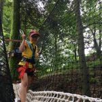 Planche des Belles Filles_PDBF_Activités_Loisirs_Accro'Planche-Parcours dans les arbres_Sortie_Famille_Franche-Comté-©WokaLoisirs (2)