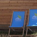 Planche des Belles Filles_PDBF_Activités_Loisirs_Espace enfants_Sortie_Famille_Franche-Comté (2)